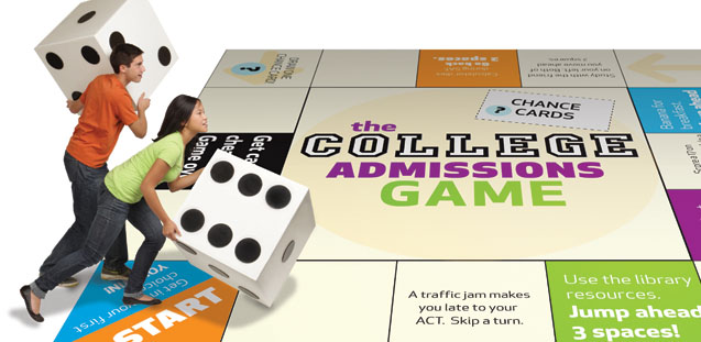 college-admissions-game