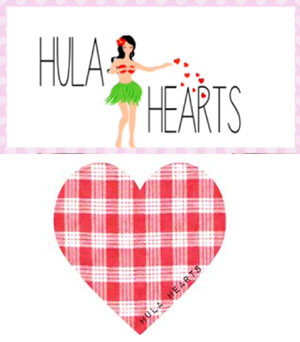 hula-Hearts-WEB