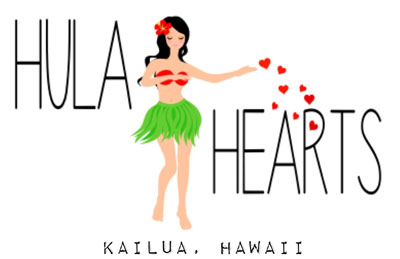 hula-heart-header400x259