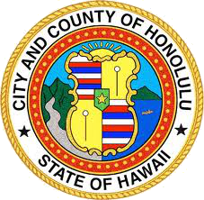 City-Countly-Honolulu-seal